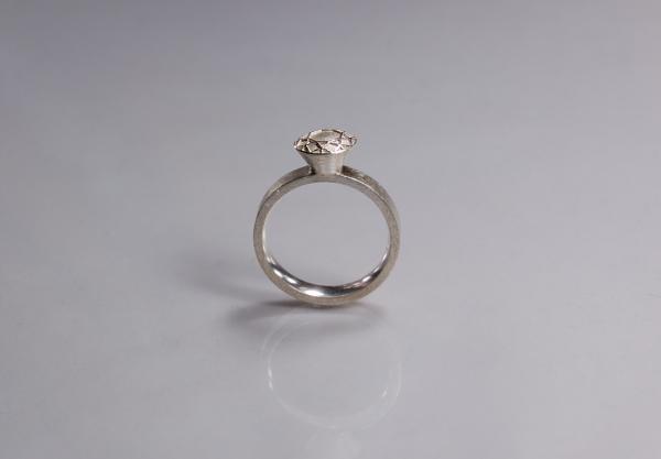 say-yes, ausgefallener Ring für den besonderen Moment