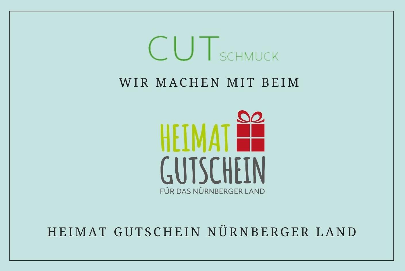 Heimtagutschein-nuernbergerland-cutschmuck